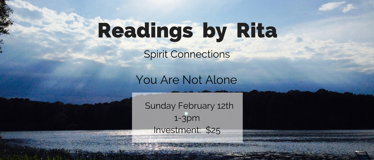 Sunday February 12th1-3pmInvestment_