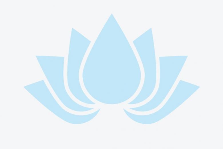 200 Hour Yoga Teacher Training Program