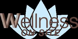 Wellness On Site